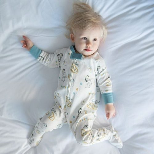 country-fair-sleepsuit